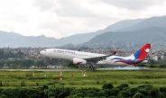 नेपाल एयरलाईन्सलाई सार्वजनिक–निजी साझेदारी कम्पनि बनाउन सुझाब