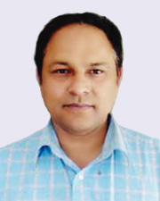 हिमालय उद्दार संघका कार्यकारी प्रमुख प्रकाश अधिकारीको दुखद निधन