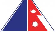 नेपाल पर्वतारोहण संघ कार्यसमिति सदस्य डा.श्रेष्ठले दिए राजीनामा ,अरुले पनि दिने