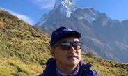 भिटोफ निर्बाचनमा राज कुमार थापा समूह निर्बिरोध